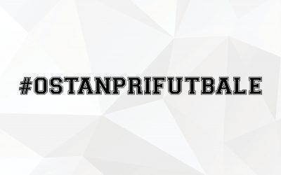#OstanPriFutbale – Juraj Sopkuliak