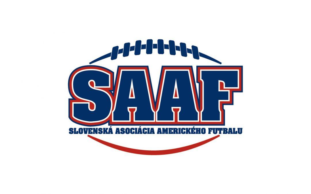 SMERNICA PREZÍDIA SAAF 02-2020